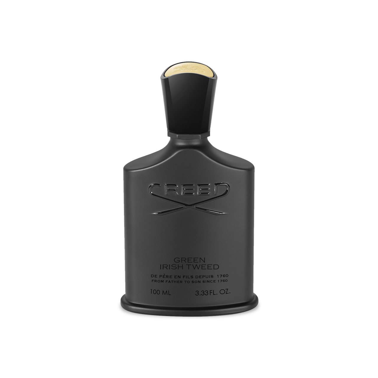 Green Irish Tweed Best Selling Mens Fragrance Creed Boutique