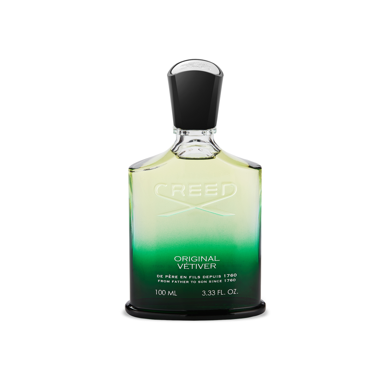 Discover Original Vetiver On Creedboutique