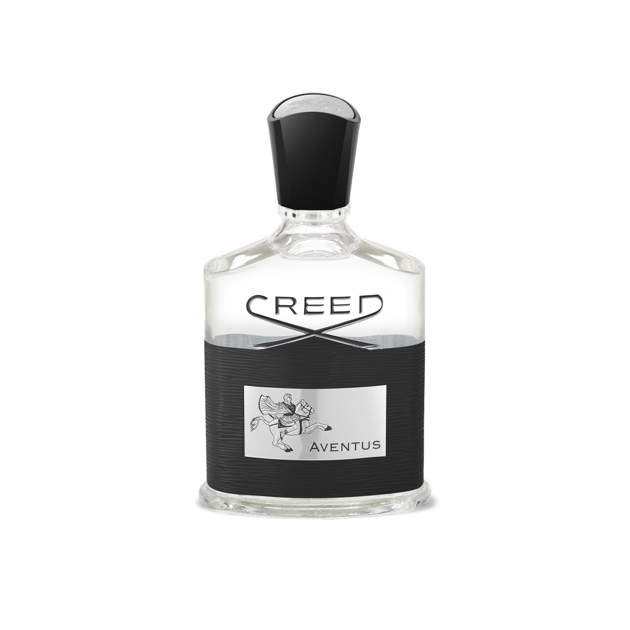 Creed Aventus Mens Fragrance Eau De Parfum Creedboutiquecom