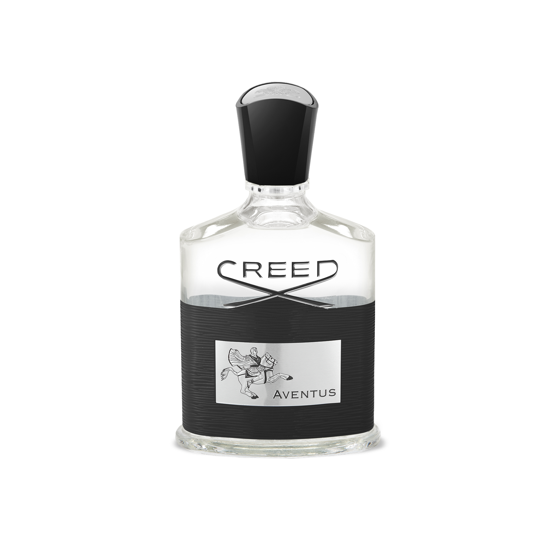 1628a8888476 Creed Aventus - Men's Fragrance Eau de Parfum | CreedBoutique.com Official  Site