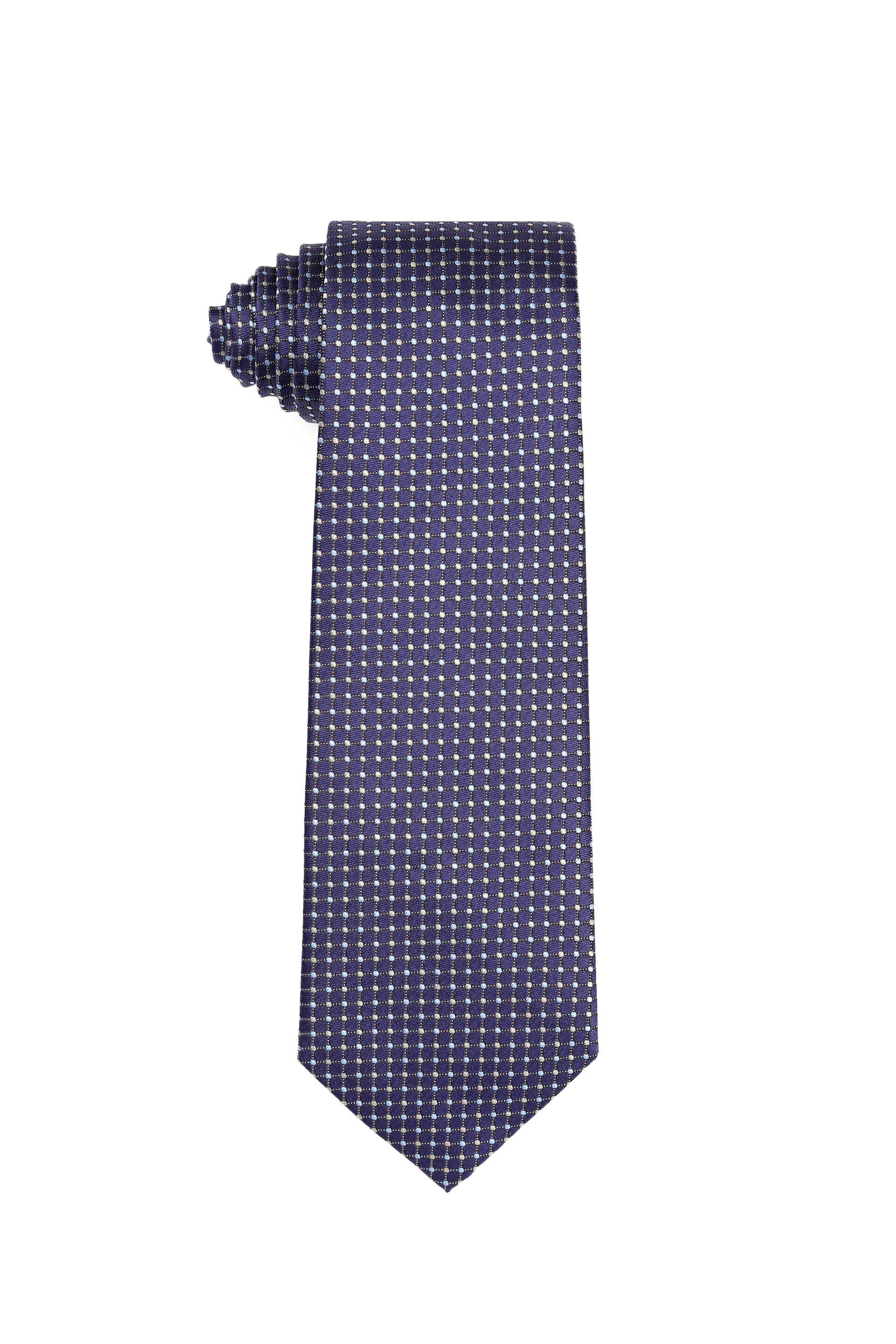 Ties On Sale, Brown, Silk, 2017, one size Isaia