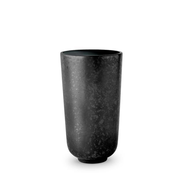 Vases Decorative Bowls At Lobjet