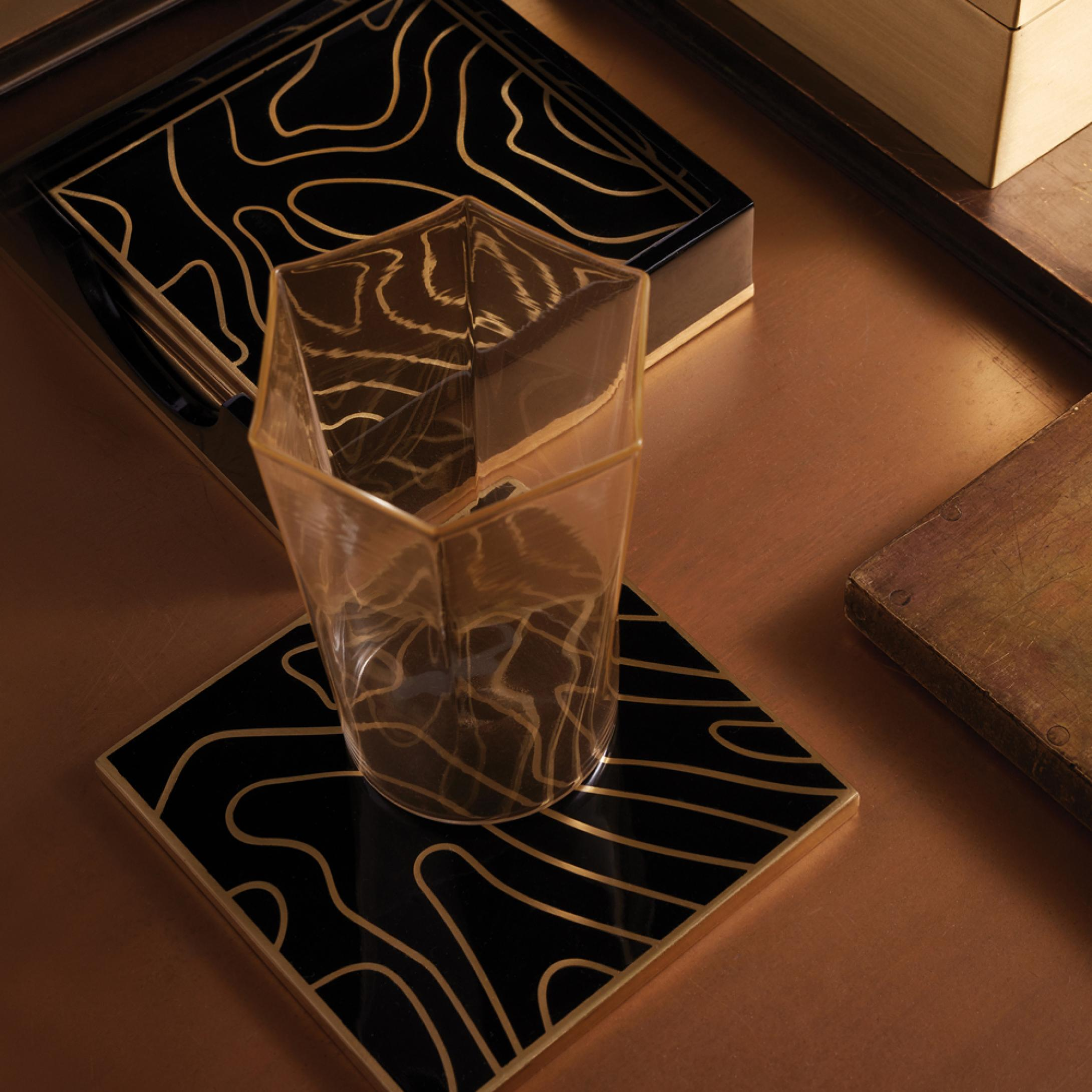 Tabletops reimagined by elad timeless designs